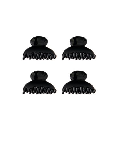 SILKY TECHNOBASIC HAIR COLOUR AMMONIA FREE 100ml N 8.32